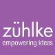 Zuehlke Engineering AG - Gold Sponsor